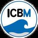 Institut für Chemie und Biologie des Meeres, Universität Oldenburg