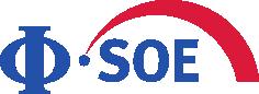 Fachverband Sozio-Ökonomische Systeme der Deutschen Physikalischen Gesellschaft