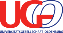 Universitätsgesellschaft Oldenburg